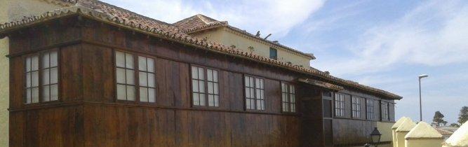 Casa de Carta