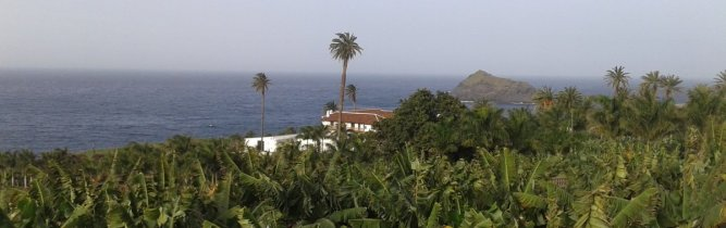 Hacienda Quinta Roja