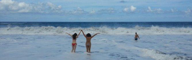 Bollullo Beach