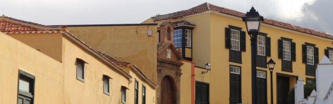 Hacienda de San Felipe