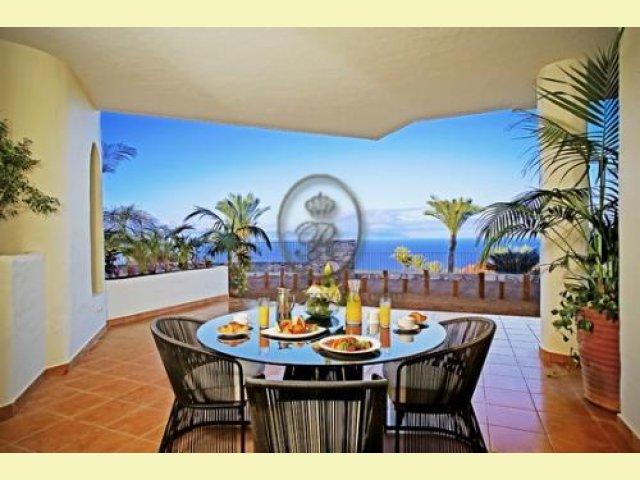 Apartamento en venta en playa de san juan tenerife 254 5103 por tenerife royale estate agents s l - Apartamentos en playa san juan tenerife ...