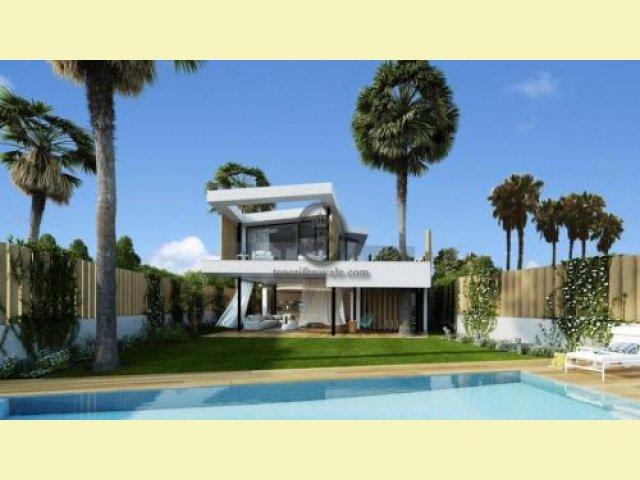Casas de ensue o comprar en tenerife - Apartamentos en playa san juan tenerife ...